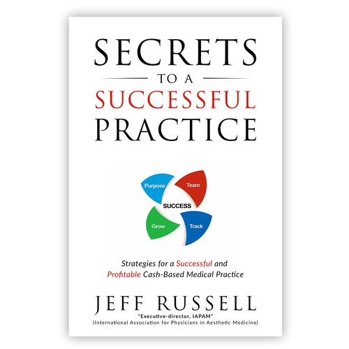Secrets to a Successful Practice