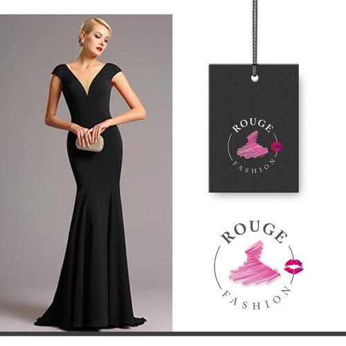 Rouge Fashion