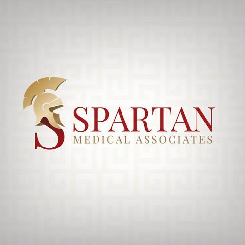 Boutique medical group logo