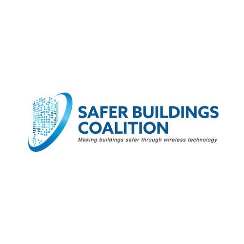 Safer Building