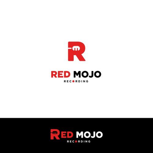 RED MOJO Recording