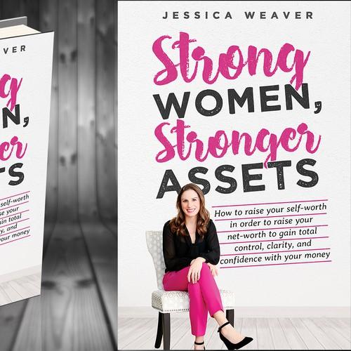 Strong Women, Strong Assets