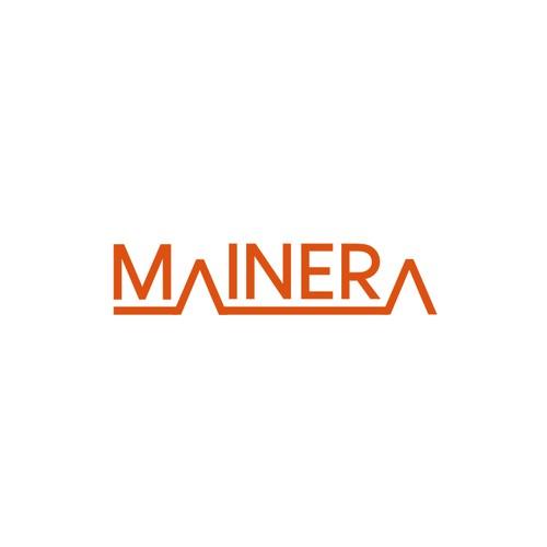 MAINERA