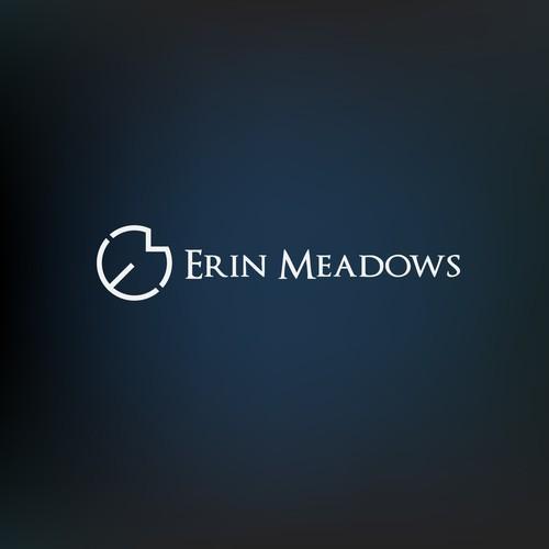 Erin Meadows