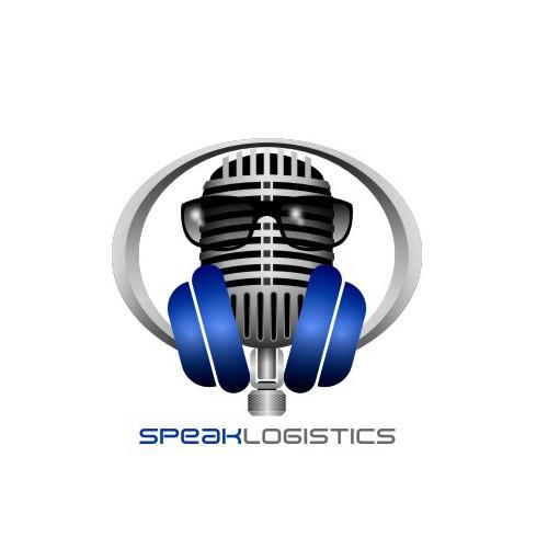 Speak logistic