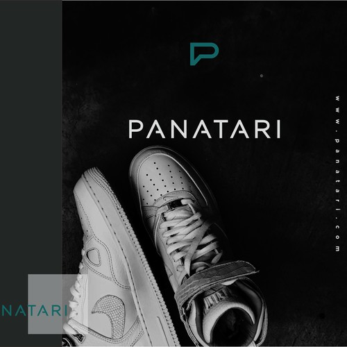 panatari