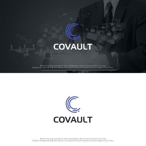 COVAULT