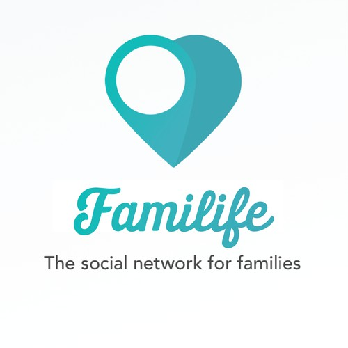 Familife