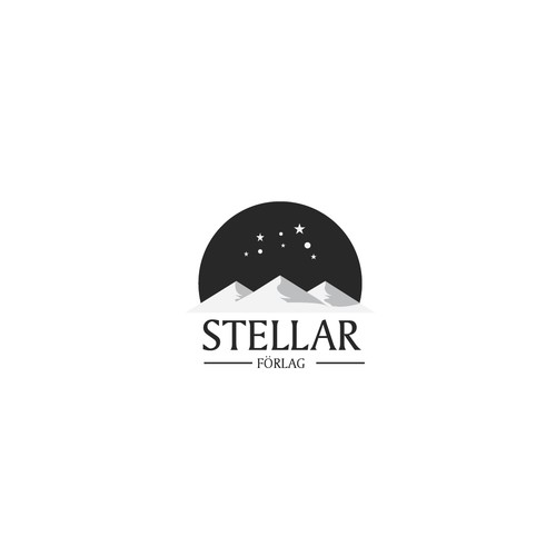 Logo design Icon Company