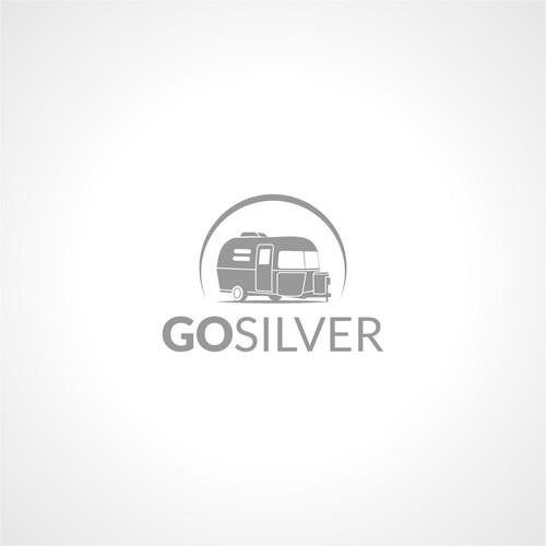 GoSilver
