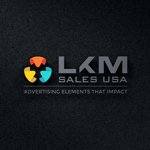 LKM Sales USA