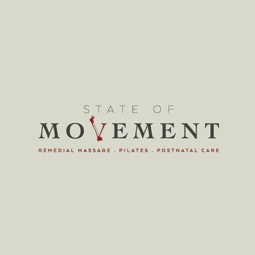 State Of Movement