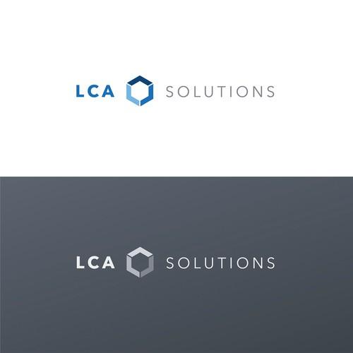 Logo für Business Consulting