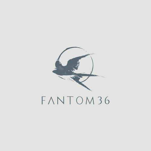 FANTOM 36