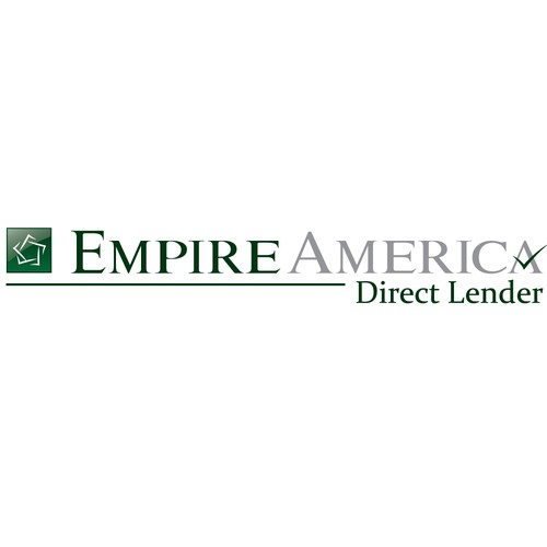 Create the next logo for EmpireAmerica