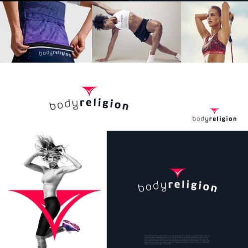 BodyReligion