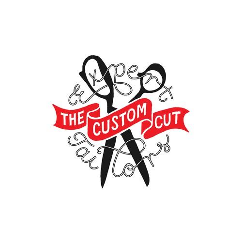 The Custom Cut Expert Tailors