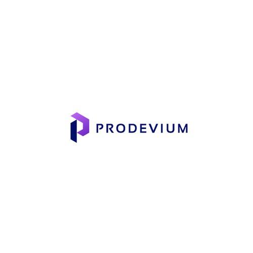 PRODEVIUM