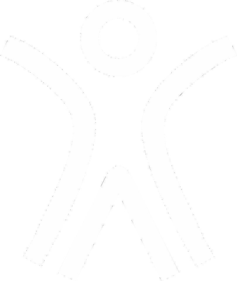 Happy Human Sign