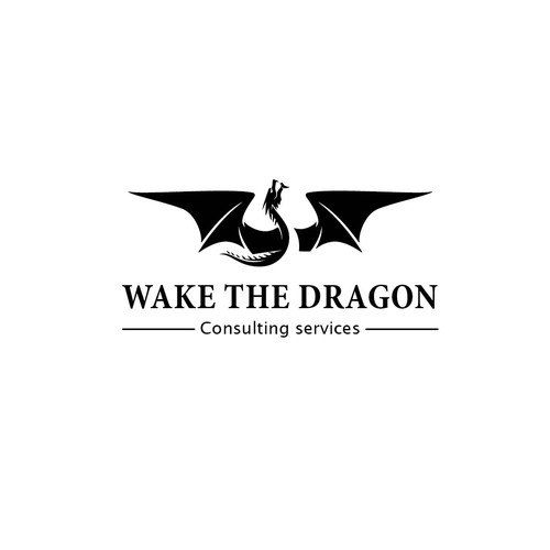 Wake The Dragon