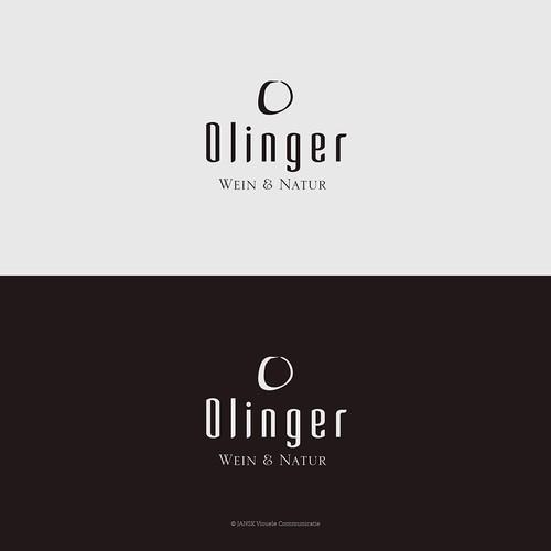 Logo Olinger