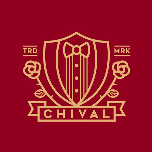 Chival