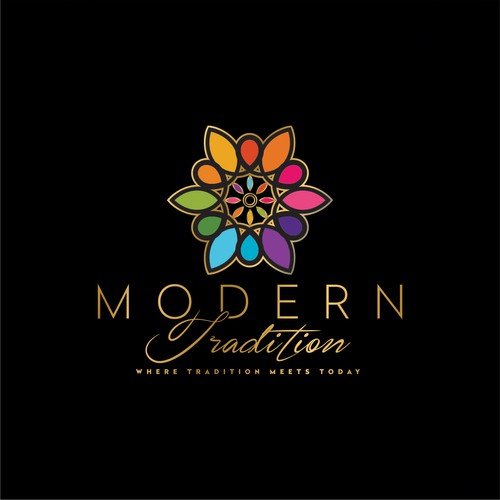 Modern Tradition