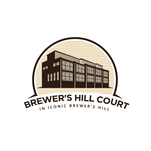 BREWERS HILL COURT