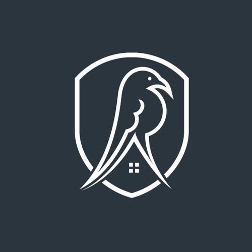manuk logo