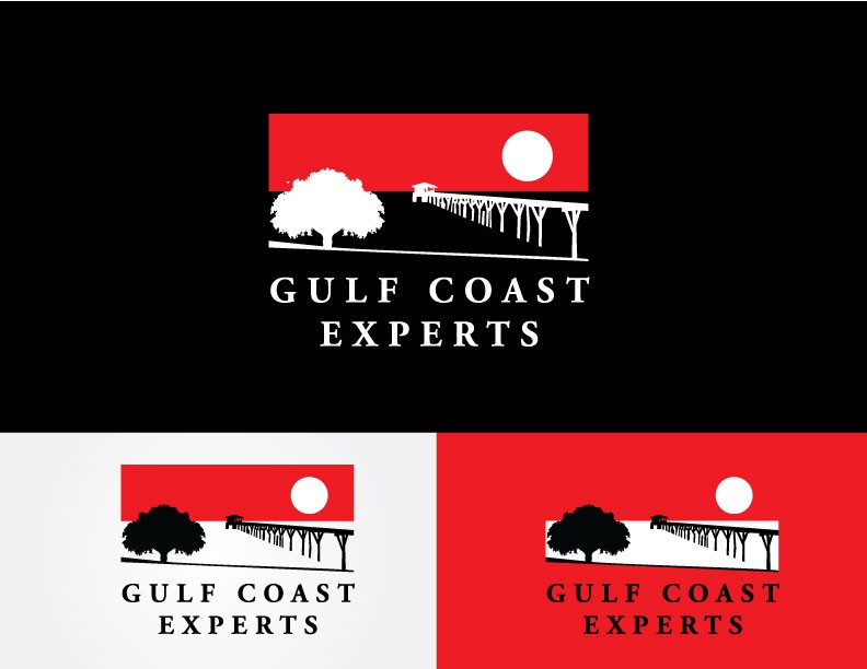 New logo wanted for Gulf Coast Experts