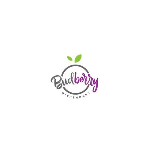Budberry
