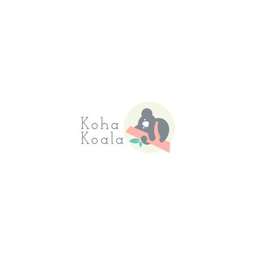 Koha Koala