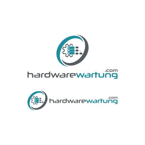 wie schaut www.hardwarewartung.com aus?