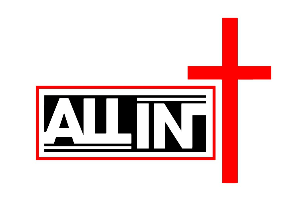 Fresh, new, simple design for Christian t-shirt