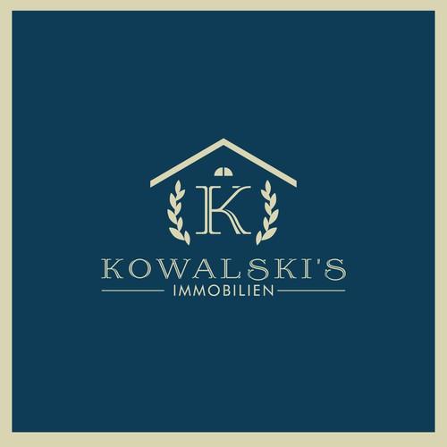logo KOWALSKI'S