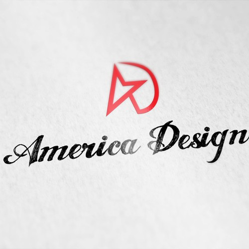 Create the next fashion icon, America Designer!!