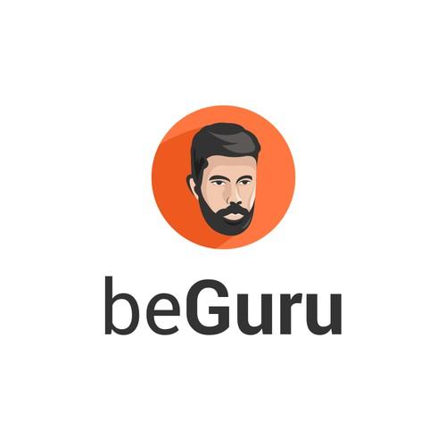 beGuru