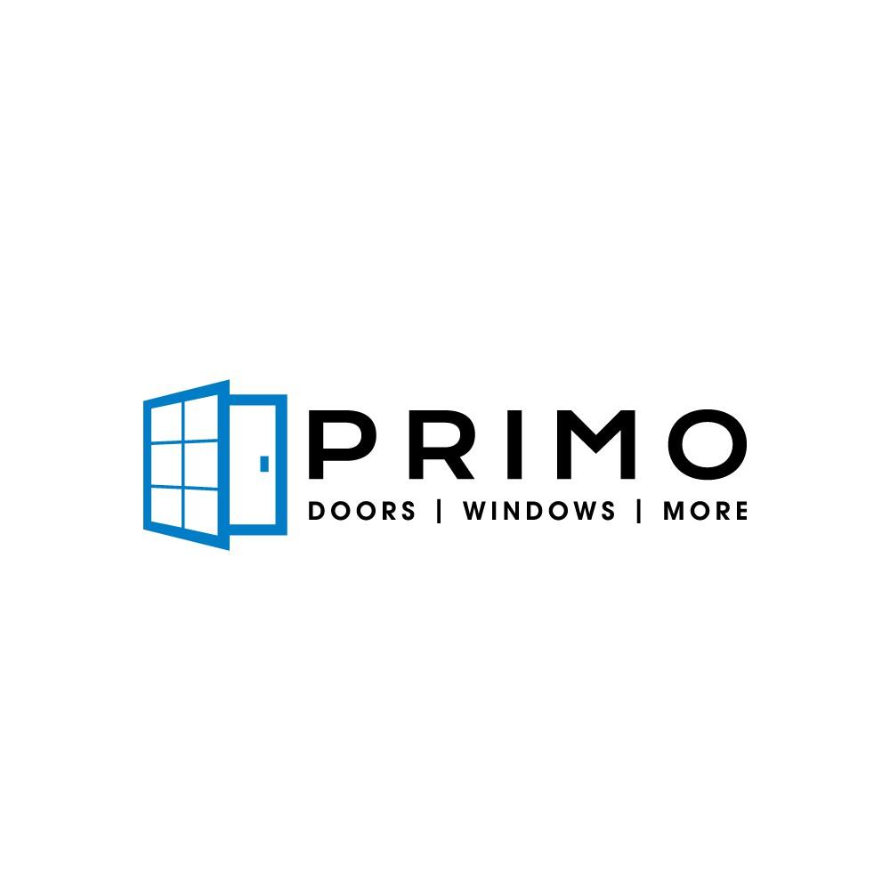 Need branding for new luxury window and door company!