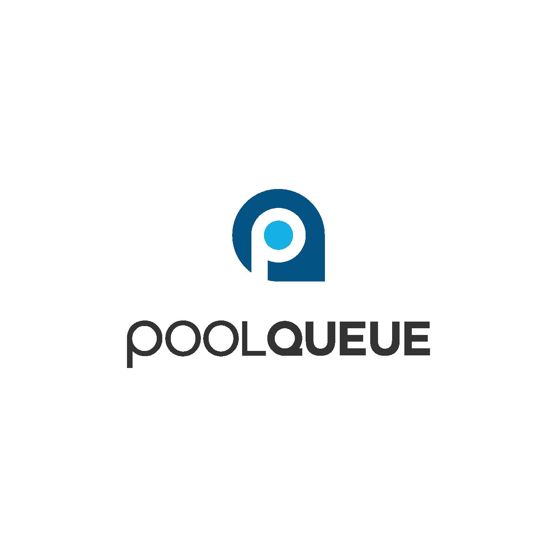 Build a logo for a swim-focused sports team management system