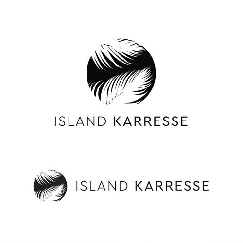 Island Karresse