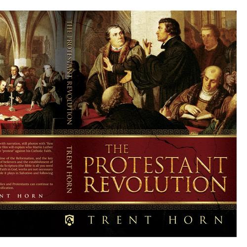 The Protestant Revolution