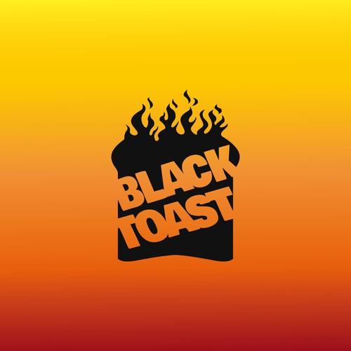 Blacktoast
