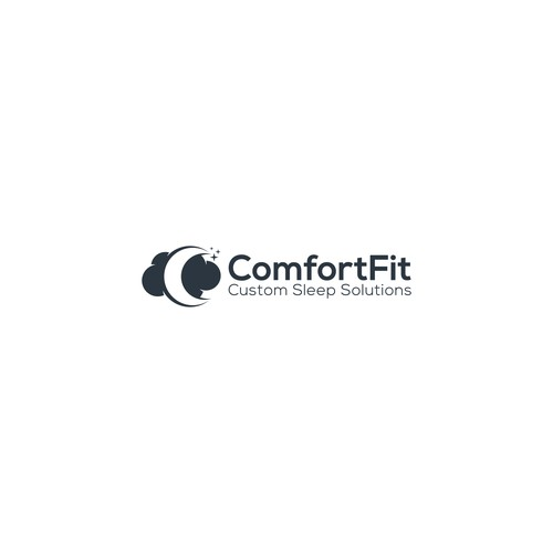 ComfortFit