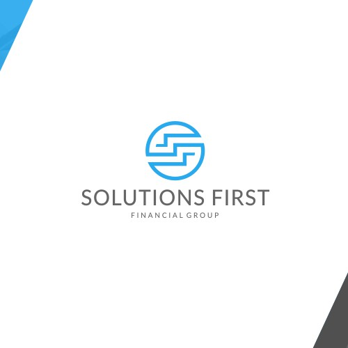 Solutions First Financial Group