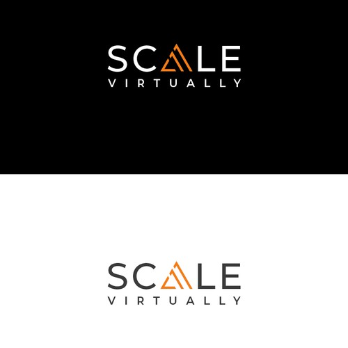 Scale Virtually