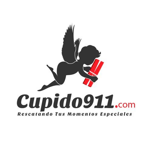 Cupido911.com