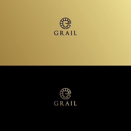 GRAIL - Luxury watches