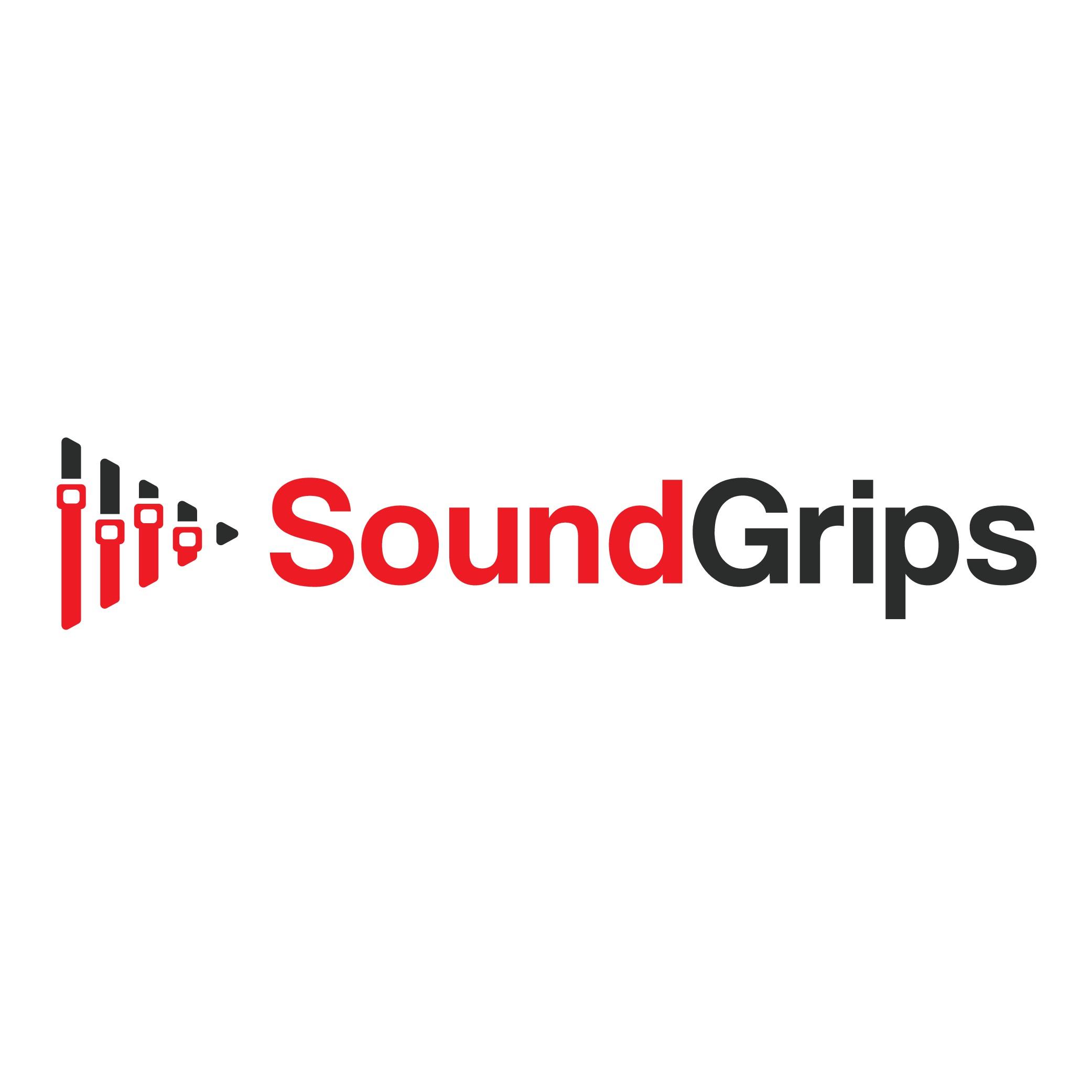 Logo Design Needed for Music Production/Audio Website
