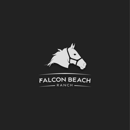 Falcon Beach Ranch