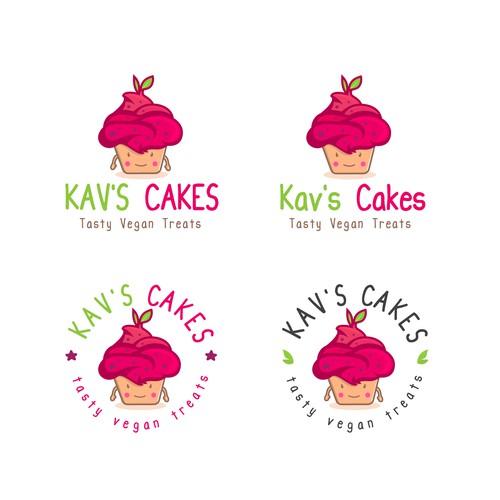 Kav's Cakes